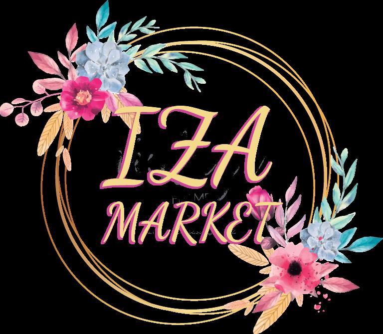 iza-market