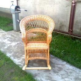 Кресло качалка 14