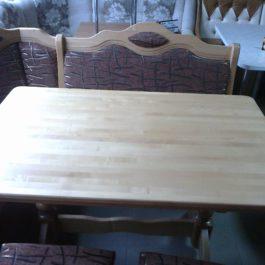 Стол обеденный 07