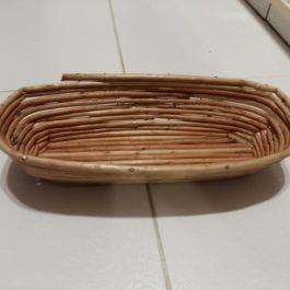 Форма для выпекания хлеба 01