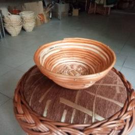 Форма для выпекания хлеба 02