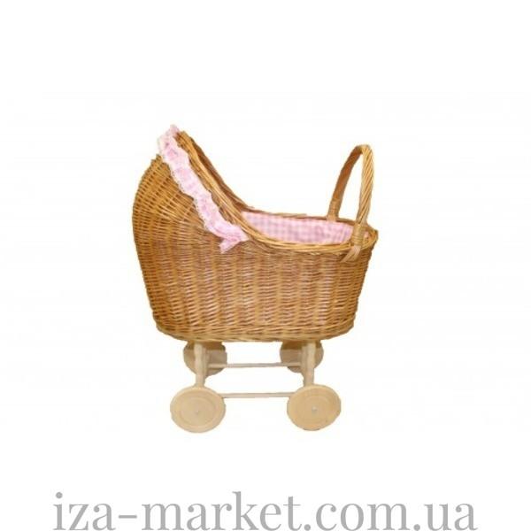 Плетеные товары для детей